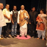 12jun cinema100 46 185x185 Subhash Ghais Whistling Woods celebrates Cinema100   a Centenary of Indian cinema