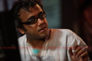 12jun dibakar shanghaiintrvw01 300x200 In Conversation with Shanghai director Dibakar Banerjee