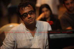 12jun dibakar shanghaiintrvw04 300x200 In Conversation with Shanghai director Dibakar Banerjee