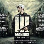 12jun illmanor poster01 185x185 Riz Ahmed and Plan B celebrate at World Premiere of iLL MANORS