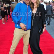 12jun illmanor rcevent15 185x185 Riz Ahmed and Plan B celebrate at World Premiere of iLL MANORS