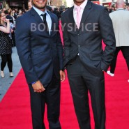 12jun illmanor rcevent19 185x185 Riz Ahmed and Plan B celebrate at World Premiere of iLL MANORS