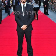 12jun illmanor rcevent21 185x185 Riz Ahmed and Plan B celebrate at World Premiere of iLL MANORS