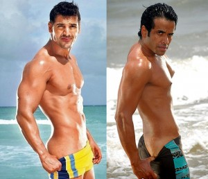 12jun johntalkstusshar 300x258 John talks about Tusshar