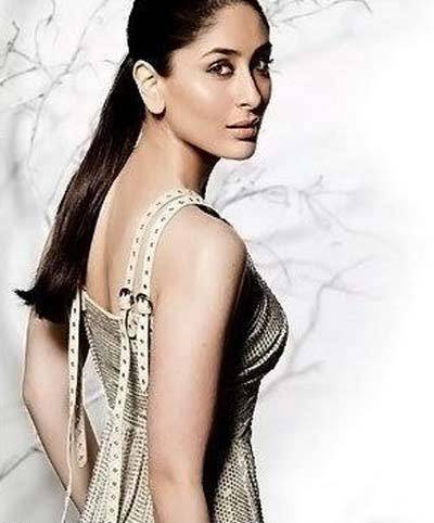 12jun kareena SLBs1stchoice Bebo was the original Nandini (HDDCS)!