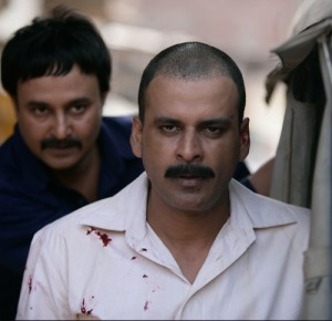 12jun manojbajpai GoW01 300x290 Gangs of Wasseypur is an amazing mix of dark and humor   Manoj Bajpayee