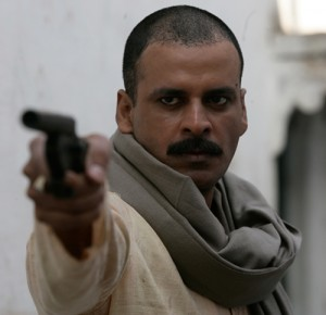 12jun manojbajpai GoW04 300x290 Gangs of Wasseypur is an amazing mix of dark and humor   Manoj Bajpayee