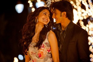 12jun ranveer anushka 300x200 Ranveer and relationships