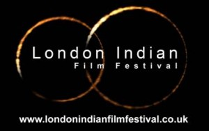 12jun sanonaLIFF02 300x188 Sanona supports the London Indian Film Festival