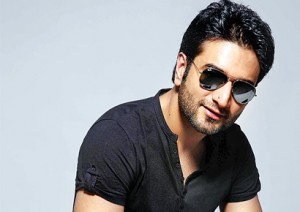 "12jun shekhar ravjiani01 300x212 ""It is beautiful working and making music with a friend."" An in depth conversation with Shekhar!"