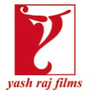 "12jun yrf whtsurpick Yash Raj Films comes up with ""Whats your Pick"" campaign for their fans"