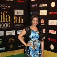 IIFArocks06 185x185 Raj&Pablos Bollytastic World: IIFA Rocks and Love Bollywood was there!