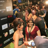 IIFArocks10 185x185 Raj&Pablos Bollytastic World: IIFA Rocks and Love Bollywood was there!