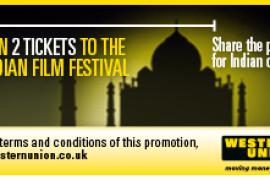 India_Film_Festival_311x147px_B