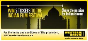 India Film Festival 311x147px B 300x141 India Film Festival 311x147px B