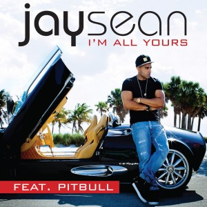 JaySean ImAllYours FINAL 300x300 Jay Sean Proves Why Hes All Yours