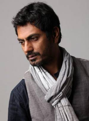 Nawazuddin Siddiqui01 Working on Patang has had an enormous impact on every role I have done since   Nawazuddin Siddiqui