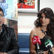 TMKPC03 185x185 Sneak Peek into Teri Meri Kahaani Press Conference