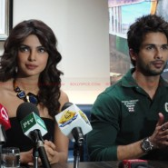 TMKPC04 185x185 Sneak Peek into Teri Meri Kahaani Press Conference