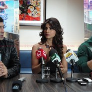 TMKPC05 185x185 Sneak Peek into Teri Meri Kahaani Press Conference
