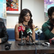 TMKPC06 185x185 Sneak Peek into Teri Meri Kahaani Press Conference
