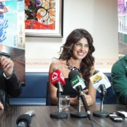 TMKPC08 185x185 Sneak Peek into Teri Meri Kahaani Press Conference