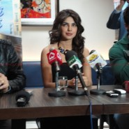 TMKPC11 185x185 Sneak Peek into Teri Meri Kahaani Press Conference