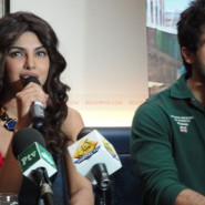 TMKPC12 185x185 Sneak Peek into Teri Meri Kahaani Press Conference