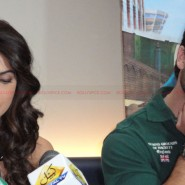 TMKPC13 185x185 Sneak Peek into Teri Meri Kahaani Press Conference