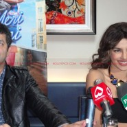 TMKPC14 185x185 Sneak Peek into Teri Meri Kahaani Press Conference
