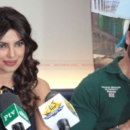 TMKPC16 185x185 Sneak Peek into Teri Meri Kahaani Press Conference