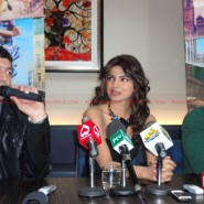 TMKPC17 185x185 Sneak Peek into Teri Meri Kahaani Press Conference
