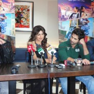 TMKPC18 185x185 Sneak Peek into Teri Meri Kahaani Press Conference