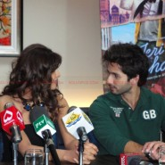 TMKPC19 185x185 Sneak Peek into Teri Meri Kahaani Press Conference