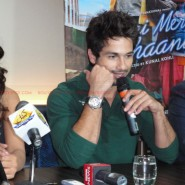 TMKPC20 185x185 Sneak Peek into Teri Meri Kahaani Press Conference