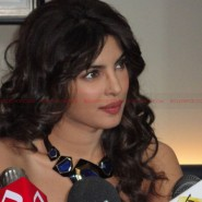 TMKPC21 185x185 Sneak Peek into Teri Meri Kahaani Press Conference