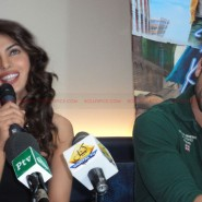 TMKPC24 185x185 Sneak Peek into Teri Meri Kahaani Press Conference