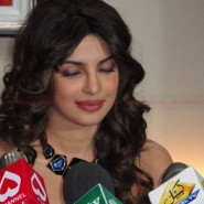 TMKPC26 185x185 Sneak Peek into Teri Meri Kahaani Press Conference