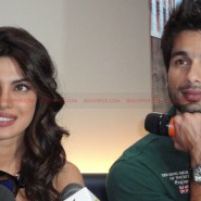 TMKPC28 185x185 Sneak Peek into Teri Meri Kahaani Press Conference