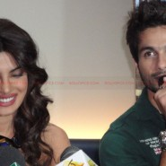 TMKPC29 185x185 Sneak Peek into Teri Meri Kahaani Press Conference