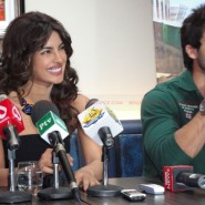 TMKPC32 185x185 Sneak Peek into Teri Meri Kahaani Press Conference