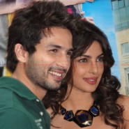 TMKPC37 185x185 Sneak Peek into Teri Meri Kahaani Press Conference