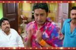 abhishek BB shirt02