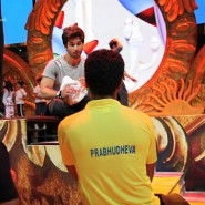 iifaday206 185x185 Raj & Pablos BollyTastic World: More from the Stars at IIFA including Shahid and Farhans Rehearsal!!