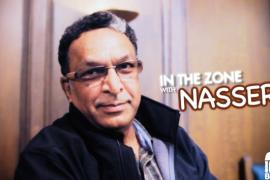 naseer-in-the-zone