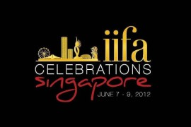 nominations-for-iifa-awards-2012-logo