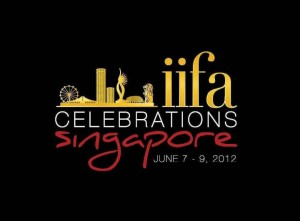 nominations for iifa awards 2012 logo 300x221 nominations for iifa awards 2012 logo