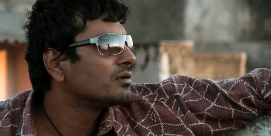prashantbhargava10 Working on Patang has had an enormous impact on every role I have done since   Nawazuddin Siddiqui