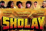 sholay-in-3D