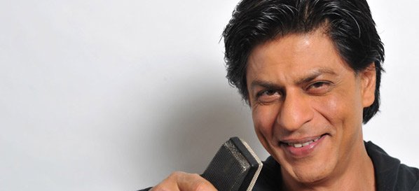 srkbbc asian Get Ready for DJ Shah Rukh Khan Live on BBC Asian Network on Wednesday 20th June!